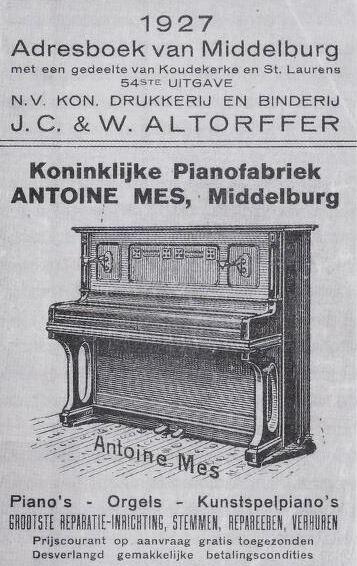 Bestand:Piano5.jpg