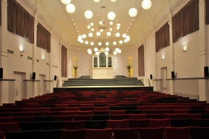 Image result for zeeuwse concertzaal